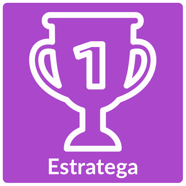 Marketing Empresarial Coaching Estratega