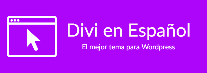 testing membership with Divi